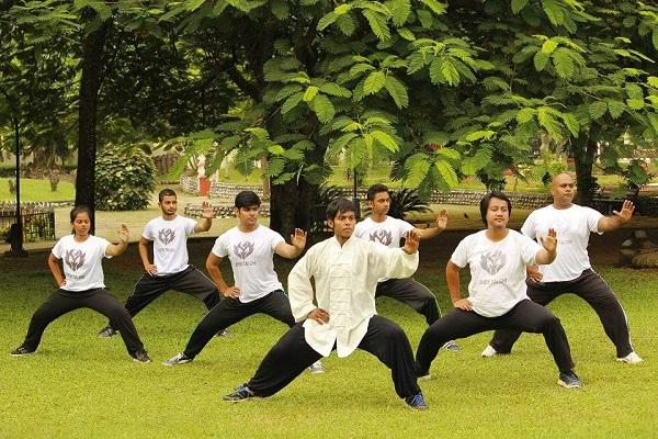 chen-tai-chi-academy